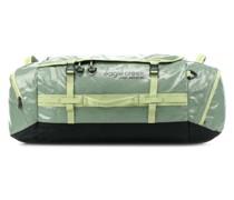 Cargo Hauler 60 Reisetasche