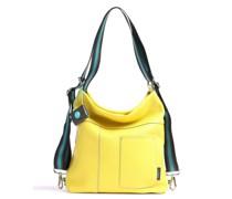 Basic Clarissa M Rucksack-Tasche
