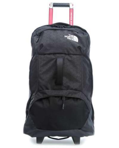 The North Face Damen Longhaul 26 Rollenreisetasche schwarz 62 cm