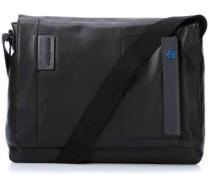 Pulse 14'' Laptop Messenger