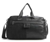 Reisetasche 46