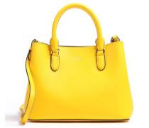 Dryden Marcy II Handtasche