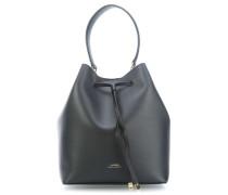 Dryden Debby Bucket bag