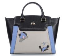 La Portena Handtasche mehrfarbig