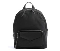 Betty BEBackpaM Rucksack