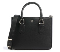 Giada Handtasche