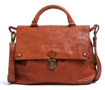 Melody Handtasche