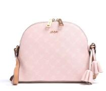 Cortina Alina Schultertasche rosa