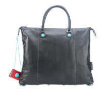 Basic G3 M Handtasche schwarz