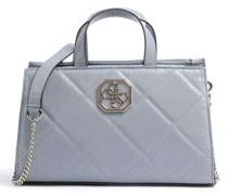 Dilla Handtasche