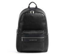 TH Modern Rucksack 15″