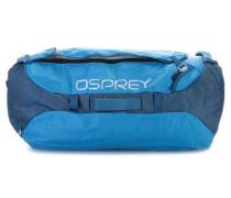 Transporter 95 Reisetasche blau
