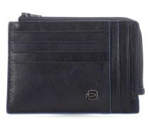 B2S Geldbörse