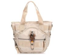 Nylon Miss Mini Piece Handtasche