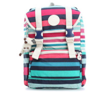 Back To School Experience S Rucksack mehrfarbig