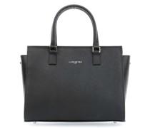 Intemporel Handtasche