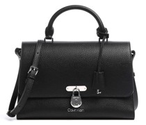 Dressed Business Handtasche