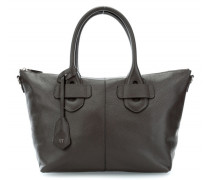 City Handtasche