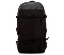 Venturesafe X40 Rucksack 15″