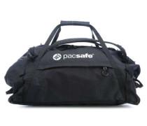 Duffelsafe AT80 Reisetasche schwarz