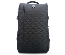 Vx Touring Laptop-Rucksack 17″ anthrazit
