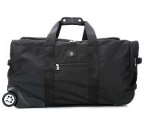 Spirit Travel Giant Rollenreisetasche