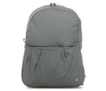 Citysafe CX Rucksack-Tasche 14″ dunkelgrau