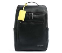 CK QT Pocket Rucksack