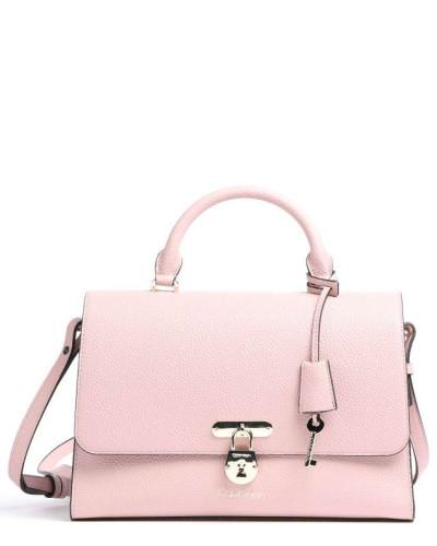 Dressed Business Handtasche pink