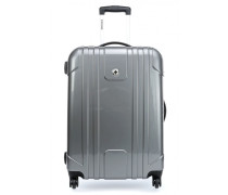 Swissgear M Spinner-Trolley