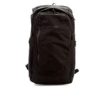 Venturesafe X30 Rucksack 15″