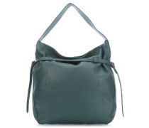VinLux Lincoln Shopper forest