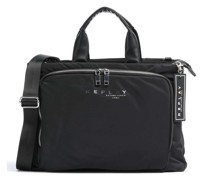 Handtasche 14″