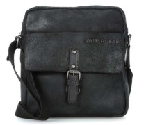 Foggy 10'' Laptop Messenger