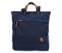 No.1 Shopper navy