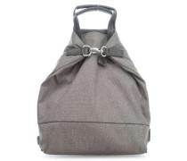 Bergen X-Change (3in1) Bag XS Rucksack taupe