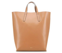 Lotus Lynx Shopper camel