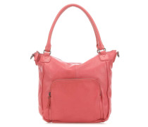Polly Rosy Beuteltasche le