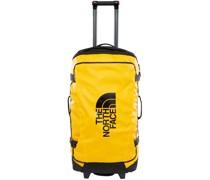 Rolling Thunder 30 Rollenreisetasche mehrfarbig 76 cm