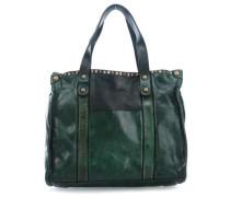 Altea Handtasche grün