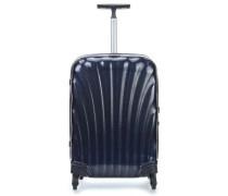 Cosmolite 3.0 S Spinner-Trolley midnight blue