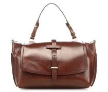 Florentin Handtasche