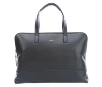 Mayfair Luxe Reeves 13'' Laptoptasche schwarz