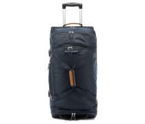 AllTrail Rollenreisetasche