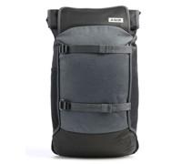 Basic Trip Pack Rucksack