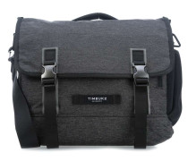 Transit The Closer Case M Laptoptasche 15″