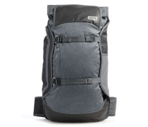 Basic Travel Pack Reiserucksack 15″