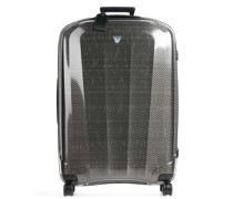 We Are Texture 4-Rollen Trolley
