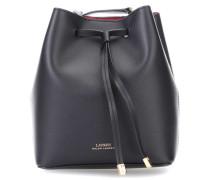 Dryden Debby II Mini Bucket bag