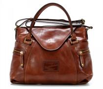 Icons Handtasche